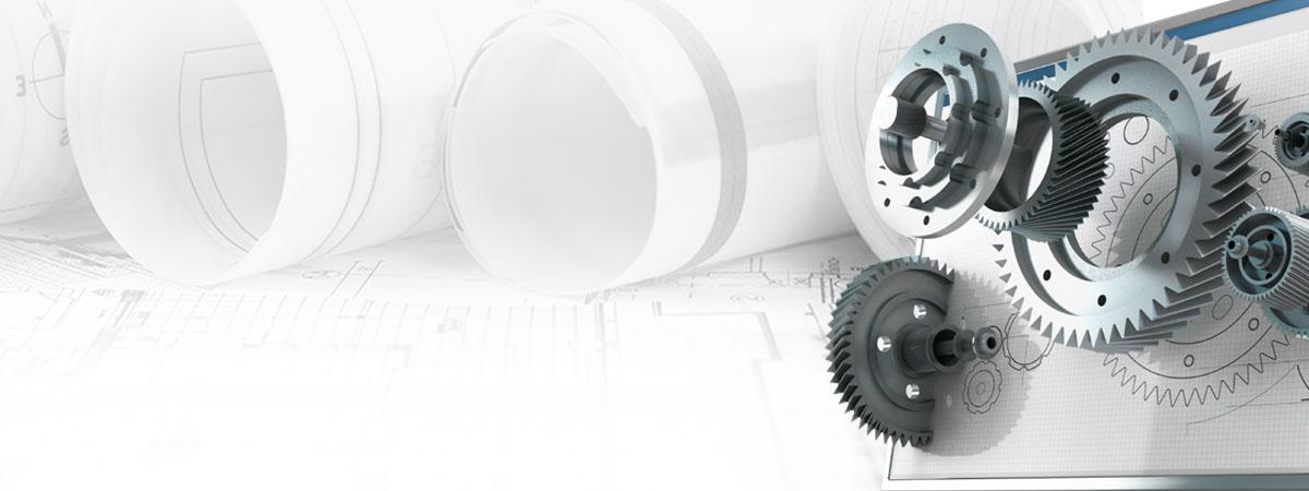 Juajasa Engineering Design Manufacturing